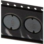 Фото 2/3 SDR1006-6R8ML, Inductor Power Unshielded Wirewound 6.8uH 20% 1KHz 33Q-Factor Ferrite 3.4A 0.044Ohm DCR T/R