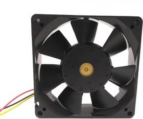 Вентилятор Sunon MagLev KD2404PFB3 DC 24v 0.9W 3pin 40x10