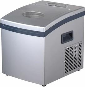 60-0402, Генератор льда DXZ-02 форма льда кубики