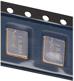 KXO-V97T 25.0 MHz, (12.94403)