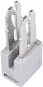 81-5437, T4 Перемычка для клемм 4 кв. мм.