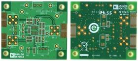 AD8129AR-EBZ, AD8129 Special Purpose Amplifier Evaluation Board