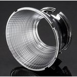 Фото 2/2 C12598_LENINA-M, Reflector Lighting Accessories
