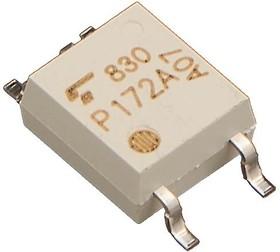 TLP172A[F], (TLP172A(F))