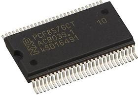PCF8576CT/1.112