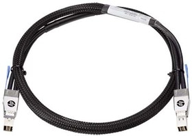 J9734A, Кабель HPE HP 2920 0.5m Stacking Cable