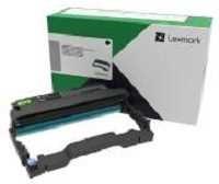 B220Z00, Блок формирования изображения Lexmark 12000 стр. для B2236dw, MB2236adw (Imaging Unit Return Program