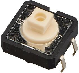 B3F4050, (B3F-4050)