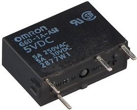 Фото 1/2 G6D1AASI5DC, (G6D-1A-ASI DC5)