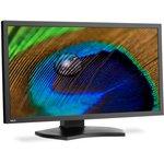 Фото 4/9 PA311D-BK, Монитор жидкокристаллический NEC Монитор LCD 31'' [17:9] 4096x2160(DCI 4K) IPS, nonGLARE, 350cd/m2,