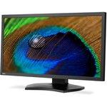 Фото 8/9 PA311D-BK, Монитор жидкокристаллический NEC Монитор LCD 31'' [17:9] 4096x2160(DCI 4K) IPS, nonGLARE, 350cd/m2,
