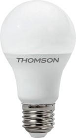 Фото 1/3 TH-B2005, Лампа светодиодная Hiper THOMSON LED A60 11W 900Lm E27 3000K TH-B2005