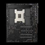 Фото 3/7 ROG STRIX TRX40-E GAMING, Плата материнская Asus ROG STRIX TRX40-E GAMING//STRX4 TRX40 USB3.2 SATA EX MB