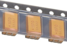 TPSD107K020R0085