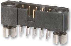 M80-5101042