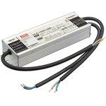 Фото 3/3 HLG-150H-48B, AC/DC LED, блок питания для светодиодного освещения