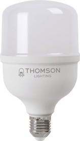 TH-B2365, Лампа светодиодная Hiper THOMSON LED T120 40W 3200Lm E27 6500K