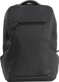 X20368, Рюкзак Xiaomi Mi Urban Backpack (Black)
