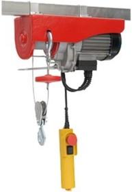 Электрическая таль PA-600/1200 110120