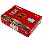Фото 3/3 17-6909, Конвертер HDMI   YPbPr + VGA + S/PDIF + Stereo.