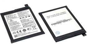 Аккумуляторная батарея (аккумулятор) TLP030K7 для Alcatel 1S 5024D 3000mAh 4.4V