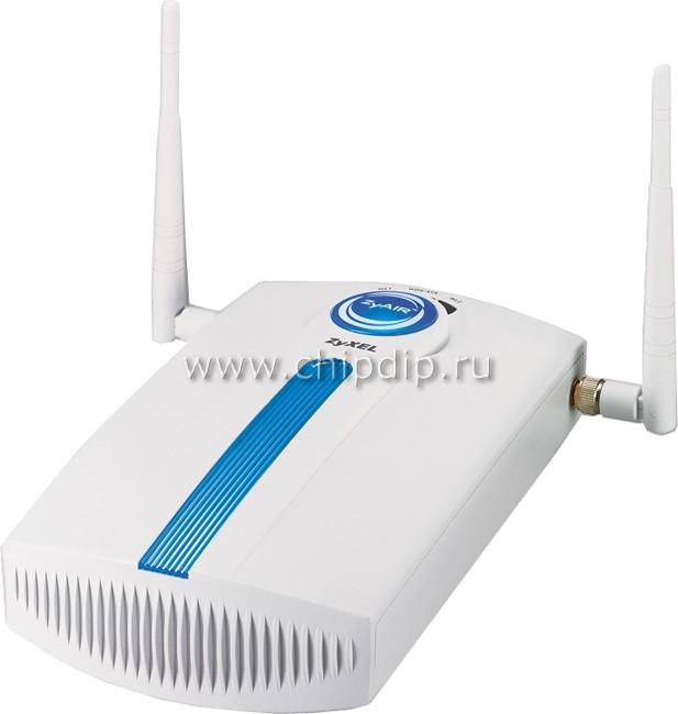 Радиус действия wifi роутера 5