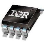 Фото 3/4 IRF7606TRPBF, Транзистор, P-канал 30В 3.6А [Micro-8] (IRF7606PBF)