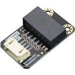 DFR0469, Add-On Board, RTC (Real Time Clock) Module, Gravity Series, Arduino ...