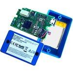 STEVAL-MKSBOX1V1, Evaluation Board, SensorTile.box ...