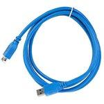 Кабель удлинительный USB3.0 Am-Af 1,8m /VUS7065-1.8M/ VUS7065-1.8M