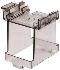 056.47, TOP DIN RAIL MOUNT ADAPTOR FOR 56.34 RLY