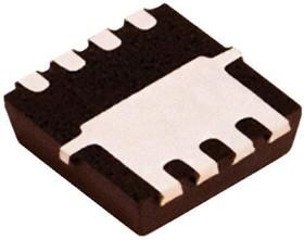 FDMC5614P