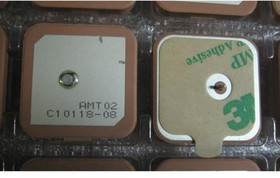 A25-4102920-AMT02 [GPS/GLONASS]