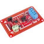 RDC2-0059, Цифровой усилитель НЧ класса D, 2x31Вт SSM3582, Sigma Studio