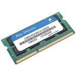 Модуль памяти CORSAIR CMSA4GX3M1A1333C9 DDR3 - 4Гб 1333 ...