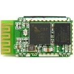 Bluetooth Frame, Модуль Bluetooth Serial Port Profile(SPP) ...