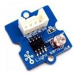 Grove - Light Sensor, Плата датчика освещенности