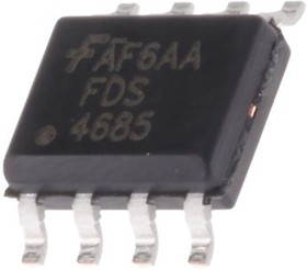 FDS4685