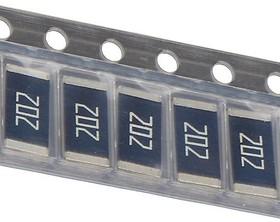 RC2512JK-072KL