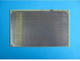 ПЛАТА 160x100мм MAC-3 Д/С, (MAC-3-2)