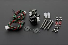 Фото 1/6 Wheel Encoders for DFRobot, (SEN0038)