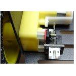 Фото 2/6 Wheel Encoders for DFRobot, (SEN0038)