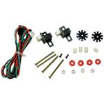 Фото 5/6 Wheel Encoders for DFRobot, (SEN0038)