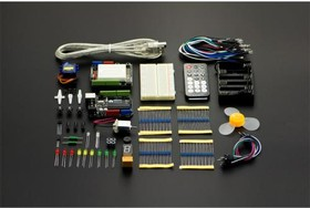 Фото 1/7 Beginner Kit For Arduino v3.0, (DFR0100)