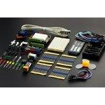 Фото 2/7 Beginner Kit For Arduino v3.0, (DFR0100)