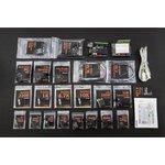Фото 3/7 Beginner Kit For Arduino v3.0, (DFR0100)