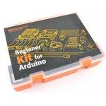 Фото 7/7 Beginner Kit For Arduino v3.0, (DFR0100)