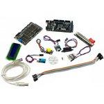 DFRduino Mega Kit, (KIT0025)