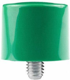 AT414F, Switch Access Round Screw-On Cap Push Button Switch