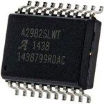 A2982SLWTR-T, Микросхема
